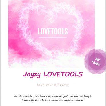 Lovetools